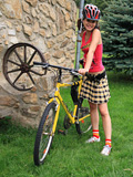 babesfarm littlecaprice gal02_bicycle