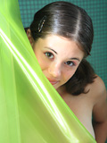 babesfarm littlecaprice vid02_showersex02 thehun