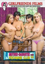 http://www.adultdvdempire.com/boxcover/1555168/mother-daughter-exchange-club-part-16-porn-movies.html