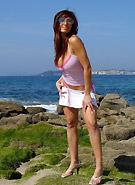 http://classic.petiteteenager.com/1/prettypinknayara/