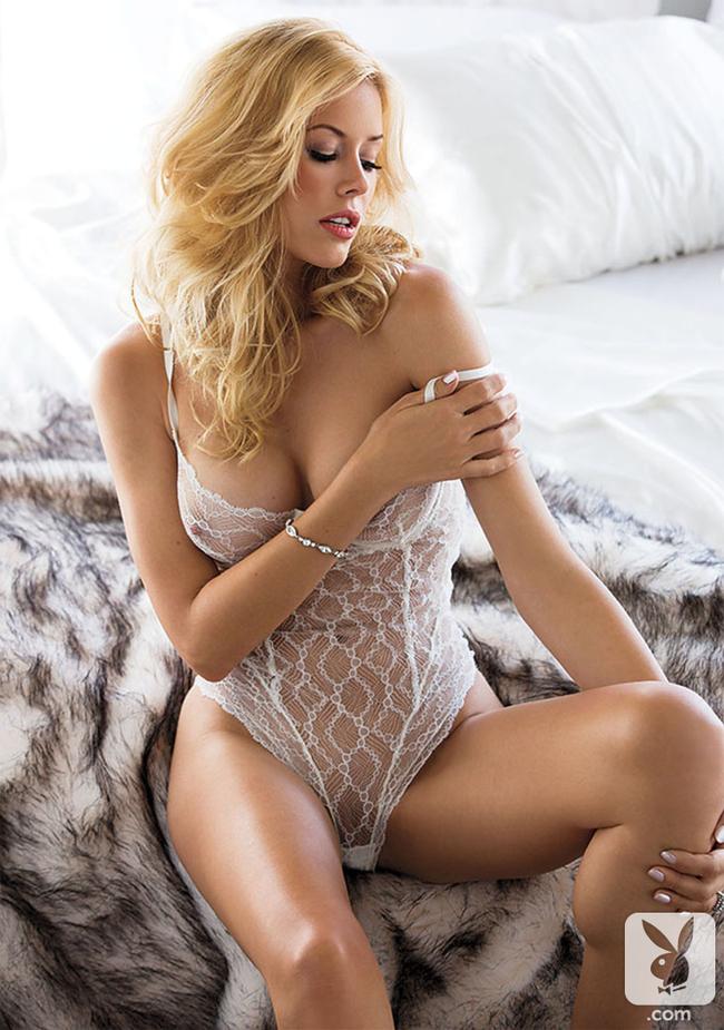 content9 sexynakeds playboy 1439 02 jpg