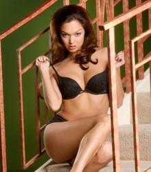 smut leenks gallery-613-Valentina+Vaughn