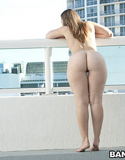 mybigasses galleries ap7447_99542 913284ce59