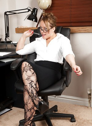 pornpics galleries tight-ass-and-big-tits-of-european-milf-in-glasses-ashley-rider-shown-in-office