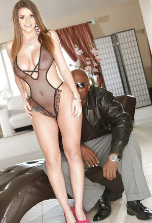 pornpics galleries interracial-sex-features-big-tits-girl-brooklyn-chase-enjoying-big-cock