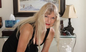http://www.pornpics.com/galleries/blonde-granny-lisa-cognee-reveals-her-old-ass-and-saggy-tits/
