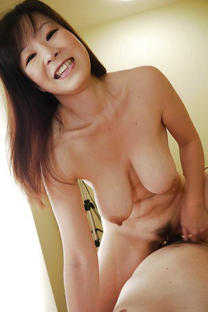pornpics galleries close-of-masae-hamaes-hairy-pussy-during-asian-hardcore-sex