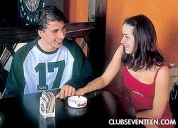 youx xxx clubseventeen katja-dirty-1