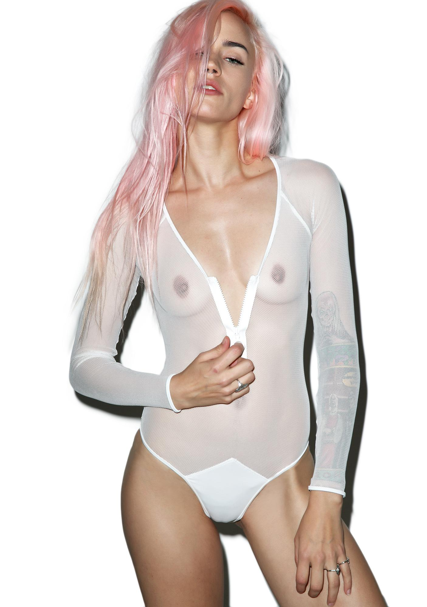 dollskill minimale-animale-the-sea-salt-stud-solo-jumpsuit