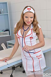 onlyblowjob preview 20258 three-cocks-one-mouth-horny-nurse-blows-doctors-and-patient