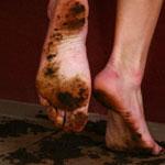 http://dirtybarefoot.femdomworld.com/14/05/?793