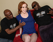 dogfartmegapass galleries blacksonblondes dfmp-kierra-wilde