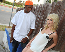dogfartmegapass galleries blacksonblondes dfmp-tiffany-fox