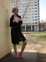 http://enjoyvids.com/galleries/dpn/pic/158i/index.php?nats=MTA1Ni4xLjEuMS4wLjM2OC4wLjAuMA