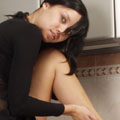 http://feetandlegs.femdomworld.com/12/02/?190