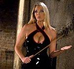http://fetish.sexpreviews.eu/09/06/085/onlinestars.html