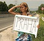 http://fetish.sexpreviews.eu/09/08/082/free1.html