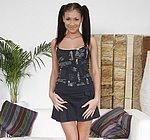 http://fetish.sexpreviews.eu/11/03/093/