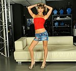 fetish sexpreviews eu 12 10 041