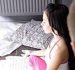 http://fetish.sexpreviews.eu/13/10/040/free1.html