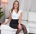 fetish sexpreviews eu 15 08 014