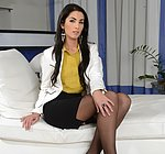 fetish sexpreviews eu 15 10 068