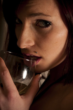 http://fhg.thelifeerotic.com/2012-12-12/Lonely_Drink_1/