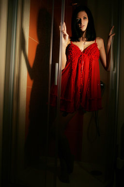 http://fhg.thelifeerotic.com/2012-10-31/Crimson_Wet/