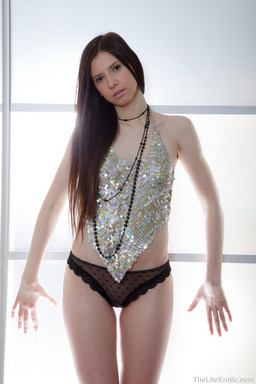 http://fhg.thelifeerotic.com/2012-01-16/Pale_Doll/