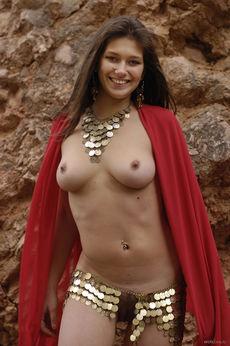 http://fhg.eroticbeauty.com/2014-07-01/GYPSY_2/