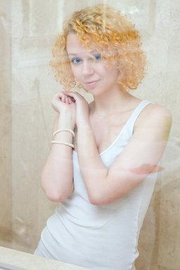 fhg eroticbeauty 2012-04-17 WET_CURLS