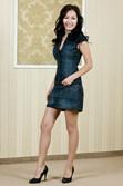 http://fhg.met-art.com/2011-12-14/Presenting_Sian/