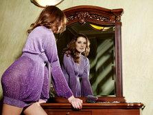 http://fhg.met-art.com/2012-03-14/Embneo/