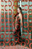 http://fhg.met-art.com/2012-01-18/Termin/