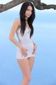http://fhg.met-art.com/2012-01-25/Presenting_Olivia/