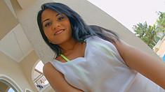 free perfectgonzo free-movies primecups aida_sweet 12911