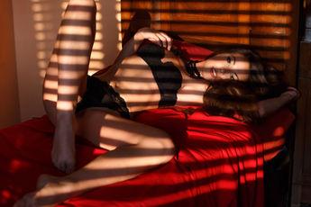 fhg sexart 2013-10-21 ALISTRO