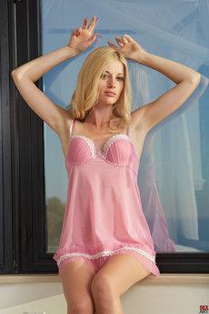fhg sexart 2012-09-24 Undenied