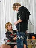 http://fpfreegals.com/fotos/mw/six/9/index.html?id=alxz751