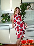 http://fpfreegals.com/fotos/nn/three/89/index.html?id=karateam