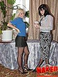 fpfreegals fotos nn three 99e