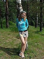 fpfreegals fotos ph seven 33