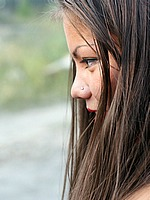 http://fpsexgals.com/fotos/yf/six/4/index.html?id=780511