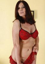 http://www.freepornofreeporn.com/free_pic/gallery_018/lesbian/club_filly/poedebpicda_t242.html