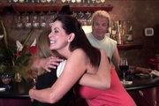 http://www.freepornofreeporn.com/free_video/gallery_017/lesbian/club_sapphic/vfdoffslda_t220.html