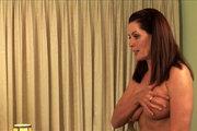 http://www.freepornofreeporn.com/free_video/gallery_017/lesbian/club_sapphic/vfdogoslda_t220.html