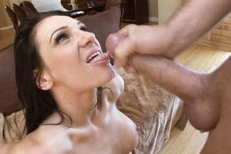 freepornofreeporn free_video gallery_017 pornstar lex_steele vaaaodbgde_t150