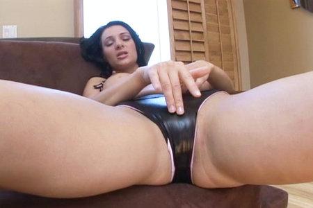 freepornofreeporn free_video gallery_017 pornstar lex_steele vaaaodbgda_t150