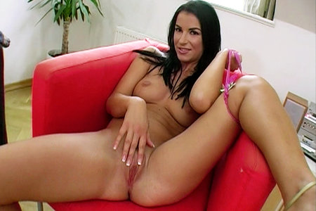 http://www.freepornofreeporn.com/free_video/gallery_017/reality/first_sex_video/vabcbbbgda_t172.html
