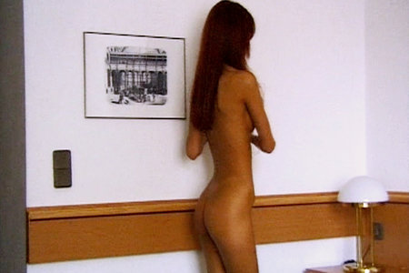 http://freepornofreeporn.com/free_video/gallery_017/reality/first_sex_video/vabecasbgdb_t172.html